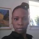 Celina Johnson - @MrsBabyJ - Twitter