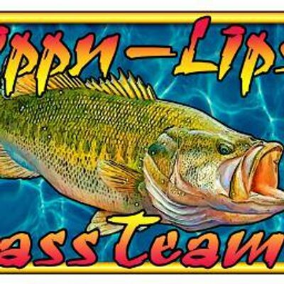 Rippn-Lips Tackle on Twitter: