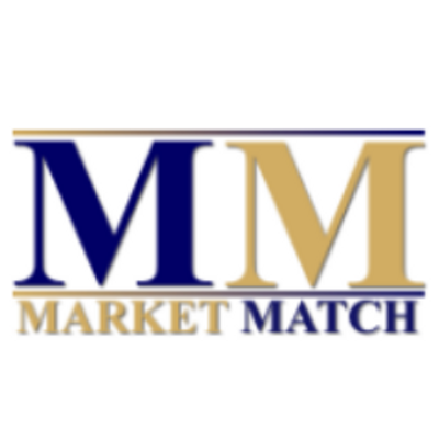Forchlorfenuron market pr