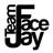 Team FaceJay