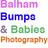 BalhamPhoto retweeted this