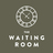 Waiting Room Cafe
