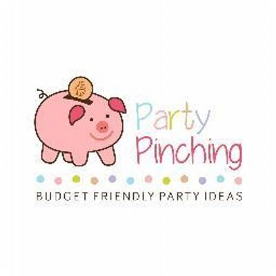 Party Pinching | Social Profile
