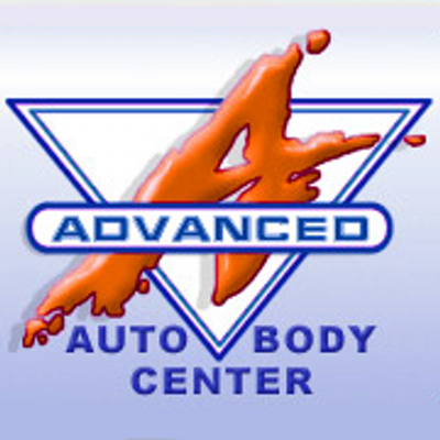 Advanced Auto Body (@advancedautobod)  Twitter. Best Time To Send Newsletter. Connecticut Homeowners Insurance. Human Resource Colleges Insurance Agent Leads. Sunset Carpet Cleaning Implantation After Iui. Where Is American Intercontinental University Located. Back Pain Between My Shoulder Blades. Insurance Rate Comparison Paul The Plumber Nh. Honda Motorcycle Price List Latest Hiv Drugs