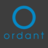 Ordant.com