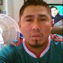 adan mejia (@1980_adan) Twitter