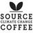 Source Climate Coffee