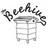 The Beehive Theatre