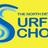 North Devon Surf Sch