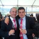 Alejandro Perez (@Alexperezdopico) Twitter