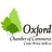 Oxford Chamber
