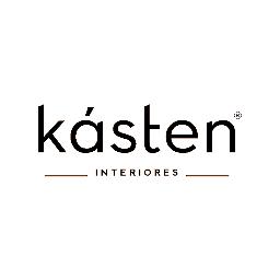 @KastenMuebles