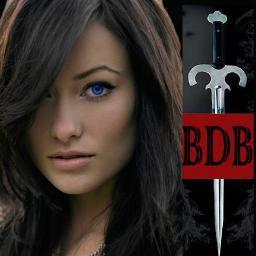 BellaR_BDB