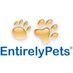 EntirelyPets Pharmacy would like to be your provider for all your pet's prescription medication needs. We make ordering your prescriptions as simple as possible.