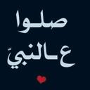 Abdullah (@0501924766a) Twitter