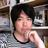 Hiroshi_Aihara_2020.01 (@partiten_bach)