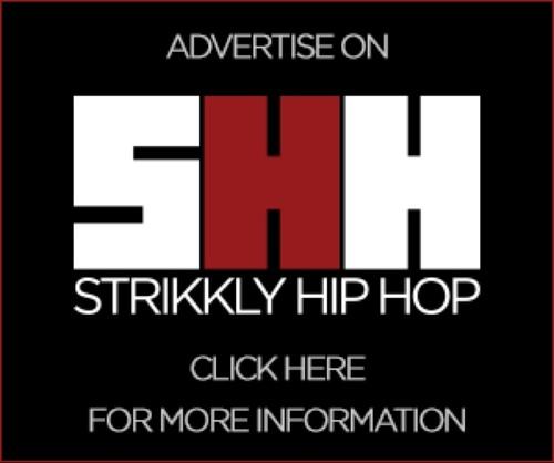 StrikklyHipHop