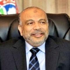 @Saad_Elkatatny
