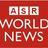 ASRworldnews