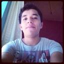 Luis Angel (@0213Luis) Twitter
