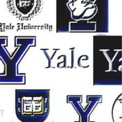 @YaleFanatic