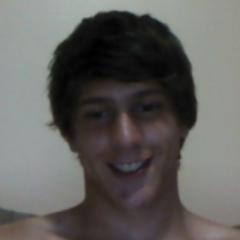 Eduardo__D