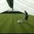 Wimbledon Groundsman