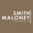 smithmaloney