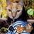 cat_hugs