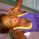 Ajoke Ogunsanya (@Ajoke4joke) Twitter