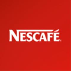 @NescafeRussia
