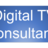 @dtvconsultant