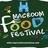 MacroomFoodFest