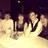 ciaran_mcgarry