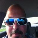 Peter Bartolotta (@1967pb) Twitter