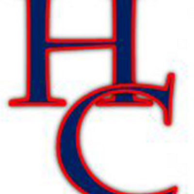 Henry county schools henrycoschools twitter henry county schools sciox Choice Image