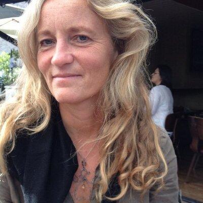 marianne björklund