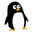 iLUVpenguins89 avatar