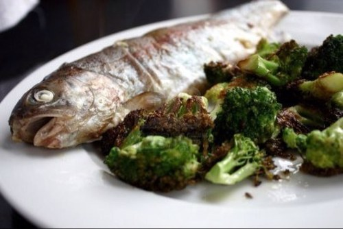 fish n broccoli diet fish n broccoli twitter
