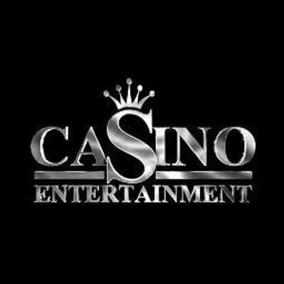 casino entertainment.com