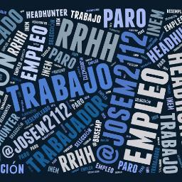 Busqueda_Empleo