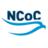 @NCoC Profile picture