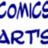 ComicsArt's Officiel