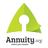 Annuity_Org