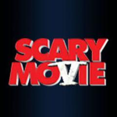 Scary Movie 5 On Twitter Mankind Is A Pathetic Race And Apes Need To Takeover Enjoy Earth While You Still Have It Caesar Scarymovie5 Http T Co Qpq9r00fto