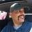 Kristopher Kleva's Twitter avatar