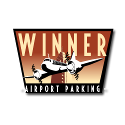 Winner airport parking phl coupon