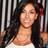 Jessica Castillo - Jesse_castle