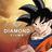Goku Supersaiyajin