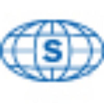 Schnitzer Steel SSIRecruiting Twitter - Schnitzer metal recycling